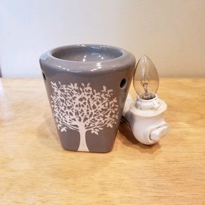 Better Homes & Gardens Scented Wax Accent Warmer